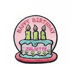patch-happybirthday-juliette