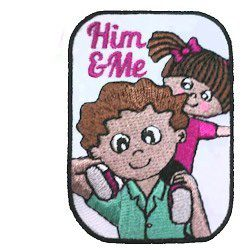 patch-him-and-me-250x250