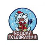 patch-holiday_celebration-250x250