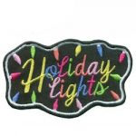 patch-holiday_lights-250x252