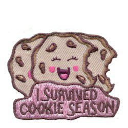 patch-i-survived-cookie-season-250x250