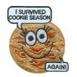 patch-i-survived-cookie-season-again-250x252