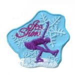 patch-ice_show-250x250