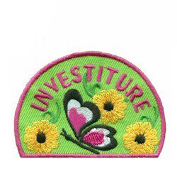 patch-investiture_butterfly-250x252