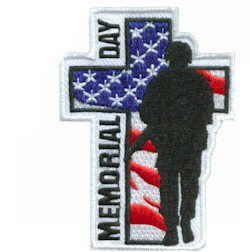 patch-memorial-day-250x252
