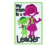 patch-my_moms-a-leader-250x252