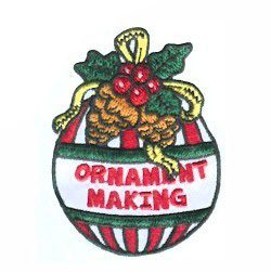 patch-ornament-making-250x252