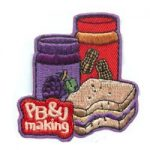patch-peanut-butter-jelly-making-250x252