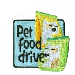 patch-pet_food_drive-250x252