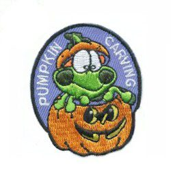 patch-pumpkin_carving