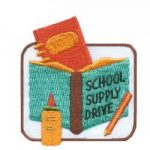 patch-school-supply-drive-250x252