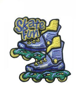 patch-skate-fun-roller-skating-250x286