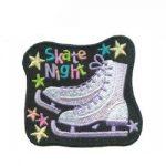 patch-skate_night-250x252