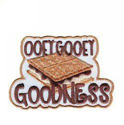 patch-smore-ooey-gooey-good-250x252