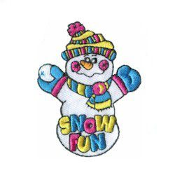 patch-snow_fun-250x250