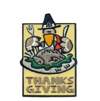 patch-thanksgiving-250x252