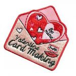 patch-valentine-cards-making-250x252