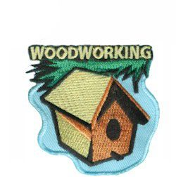 patch-wood-working