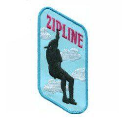 patch-zip-line