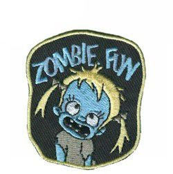patch-zombie_fun