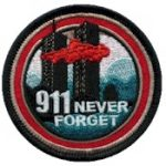patch_911_never_forget.jpg
