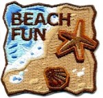 patch_beach_fun.jpg