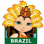patch_brazil_graphic.jpg