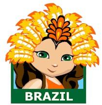 patch_brazil_graphic.jpg