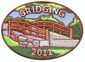 Bridging Patch