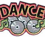 patch_dance_cds.jpg
