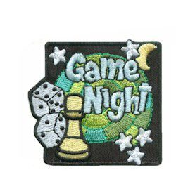 patch_game-night-250x252