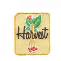 patch_harvest