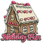 patch_holiday_fun.jpg