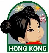 patch_hong_kong_graphic.jpg