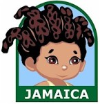 patch_jamaica_graphic.jpg