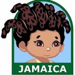 patch_jamaica_graphic.jpg