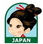 patch_japan_graphic.jpg