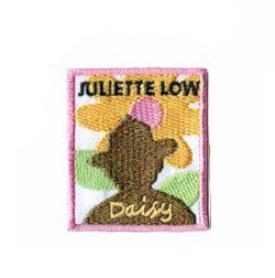patch_juliette-250x252