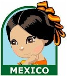 patch_mexico_graphic.jpg