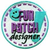 patch_patch_designer.jpg