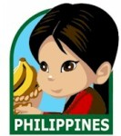 patch_philippines_graphic.jpg