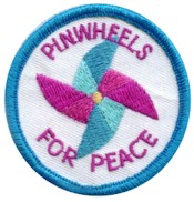 patch_pinwheels_for_peace.jpg