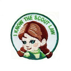 patch_scout_law-250x250