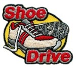 patch_shoe_drive_graphic.jpg