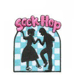 patch_sock-hop-250x252