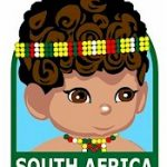 patch_south_africa_graphic.jpg