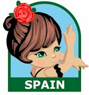 patch_spain_graphic.jpg