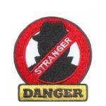 patch_stranger-danger-250x252