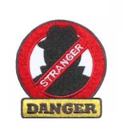 stranger danger gabe flaherty