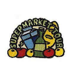 patch_supermarket-250x250